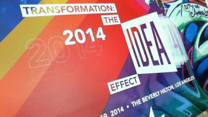Transformation 2014