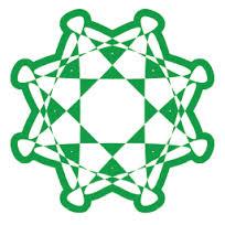 CentScere Logo